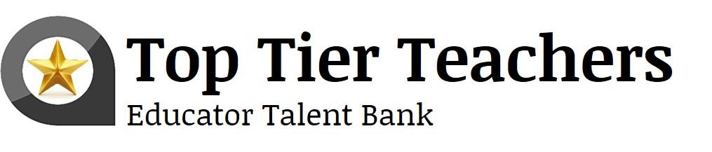 Top Tier Teachers
